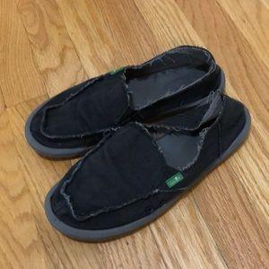 Sanuk Women's Shoes
